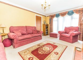Thumbnail 3 bedroom terraced house for sale in Hill Farm, Inkberrow, Worcester