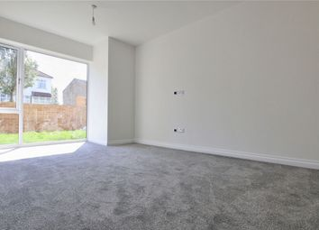 Thumbnail 1 bed flat for sale in Ikon III, Elmore Road, Enfield, Greater London