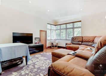 2 bed maisonette for sale in Old St. Andrews Mansions, Old Church Lane, London NW9