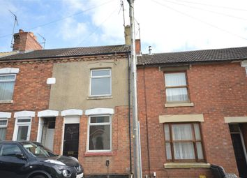 Thumbnail 3 bed property to rent in Sackville Street, Kettering