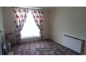 Thumbnail 1 bed flat to rent in Alexandra Drive, Bolton