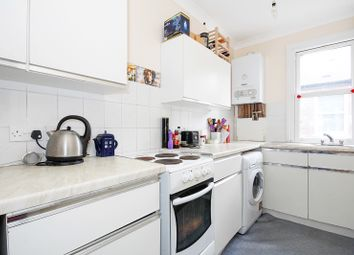 Thumbnail 2 bed flat to rent in Parfrey Street, Fulham