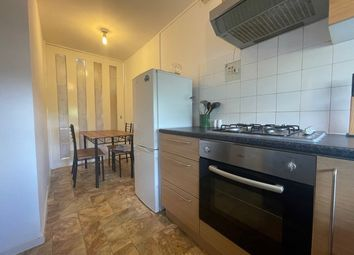 Thumbnail 3 bed detached house to rent in Hampson Way, Stockwell, London