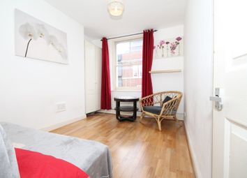 Thumbnail 1 bed flat to rent in Seymour Place, Marble Arch, London