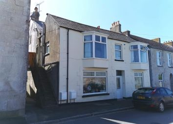 Thumbnail 1 bed flat for sale in Grove Road, Portland