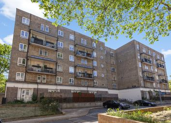 Thumbnail 2 bed flat for sale in Dorman Way, London