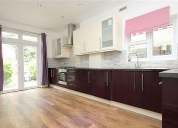Thumbnail Property to rent in Durham Road, London