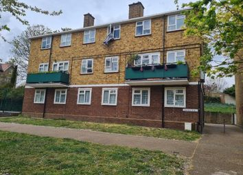 Boone Street, London SE13. 1 bed maisonette for sale