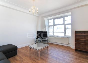Thumbnail 2 bed flat to rent in Northways, College Cresent, Swiss Cottage
