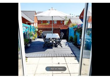 Thumbnail Room to rent in Unicorn Street, Exeter