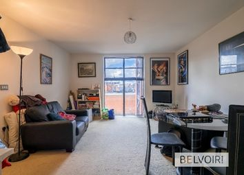 Thumbnail 1 bed flat for sale in Water Street Court, 58 Water Street, Birmingham