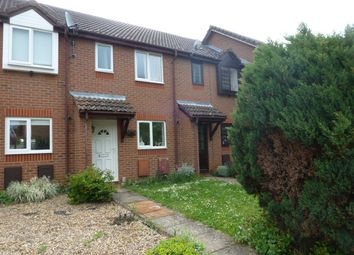 Thumbnail 2 bed terraced house to rent in Ypres Way, Abingdon