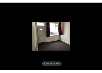 Thumbnail 2 bed terraced house to rent in Badsley Moor Lane, Rotherham