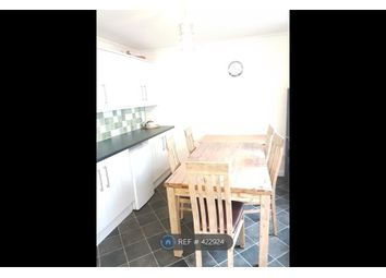 Thumbnail 1 bed end terrace house to rent in Alexandra Road, Windermere