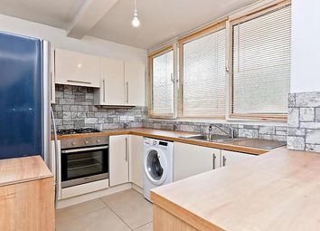 Thumbnail 4 bed flat to rent in Russett Way, London