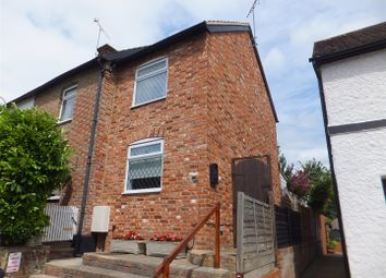 Thumbnail 1 bed property to rent in Station Road, Borough Green, Kent