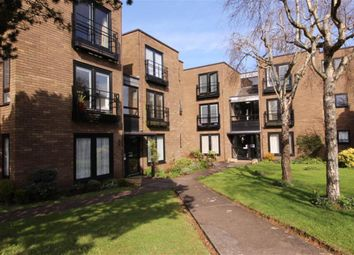 2 bed flat to rent in Salisbury Park, Downend, Bristol BS16