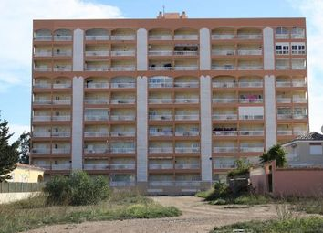 Thumbnail 1 bed apartment for sale in Playa Honda, Las Palmas, Spain