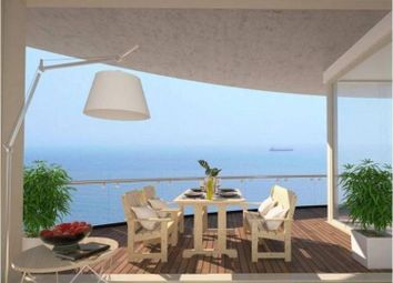 Thumbnail 2 bed apartment for sale in 2 Bedroom Apartment, Kalkara, Southern Eastern, Malta