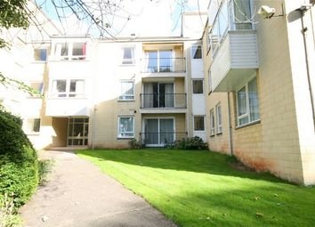 Thumbnail 1 bed flat to rent in Overnhurst Court, Overnhill Road, Downend, Bristol