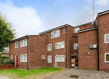 Thumbnail 1 bed flat to rent in Newnes Path, Putney