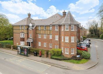 Thumbnail 2 bed flat to rent in Chime Square, St Peters Street, St Albans