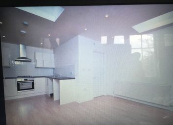 Thumbnail 1 bed flat to rent in Cambridge Road, Kingston Upon Thames, Surrey