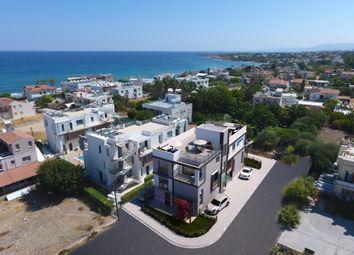 Thumbnail 2 bed duplex for sale in Sunshine City Plus, Kyrenia (City), Kyrenia, Cyprus