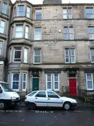 Thumbnail 5 bed flat to rent in Temple Park Crescent, Edinburgh