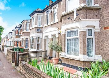 Thumbnail 1 bedroom flat for sale in Sherrard Road, London