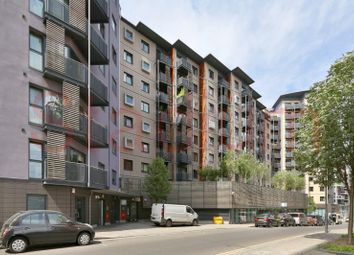 Thumbnail 1 bedroom flat for sale in Hornsey Street, Holloway, London