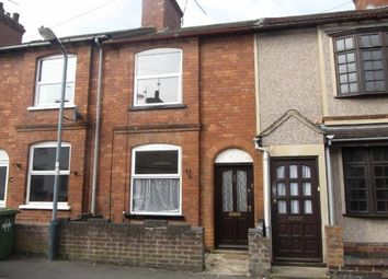 Thumbnail 3 bed terraced house to rent in New Steet, Bilton