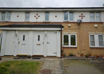 Thumbnail 3 bed terraced house for sale in Kirkby Close, Friern Barnet, London