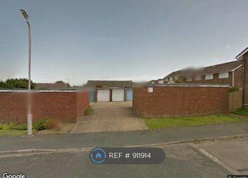 Elderwood Close, Eastbourne BN22. 2 bed terraced house