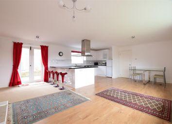 Thumbnail 3 bed detached bungalow for sale in Lake Lane, Barnham, Bognor Regis, West Sussex
