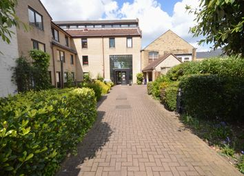 Thumbnail 1 bed flat for sale in Albion Court, Queen Street, Chelmsford