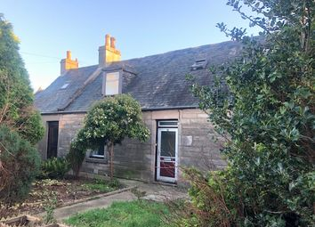 Thumbnail 4 bed detached house for sale in King Street, Invergordon