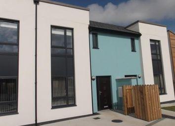 Thumbnail 3 bed property to rent in Hampton Farm, New Castletown Road, Douglas