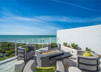 Thumbnail 4 bed town house for sale in 2251 Gulf Of Mexico Dr #501, Longboat Key, Florida, 34228, United States Of America