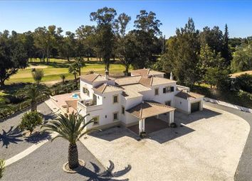 Thumbnail 4 bed property for sale in Penina, 8100, Portugal