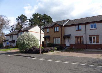 Thumbnail 3 bedroom semi-detached house to rent in Carnbee Avenue, Liberton, Edinburgh