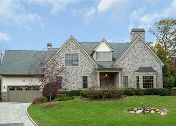 Thumbnail 5 bed town house for sale in 9 Warwick Ct, Syosset, Ny 11791, Usa