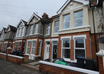 3 bed property to rent in Dumpton Park Drive, Ramsgate CT11
