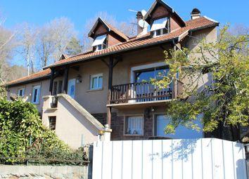 Thumbnail 6 bed property for sale in Midi-Pyrénées, Aveyron, Decazeville