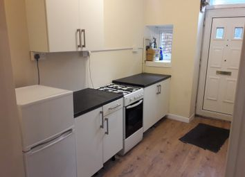 Thumbnail 2 bed flat for sale in 29A Wyndham Street, Ogmore Vale, Bridgend