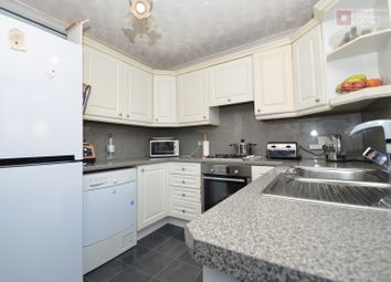 Thumbnail 3 bed terraced house for sale in Leggatt Road, Stratford, East London
