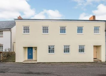Thumbnail 2 bed flat for sale in Northcote Lane, Honiton, Devon