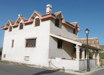 Thumbnail 5 bed property for sale in Fontanar, Jaén, Spain