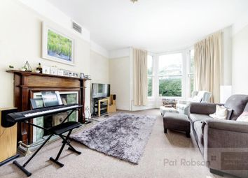 Thumbnail 2 bed flat to rent in Brandling Park, Jesmond, Newcastle Upon Tyne