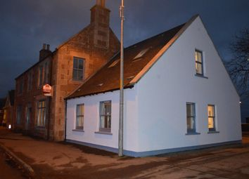 Thumbnail 1 bed flat to rent in The Old Post Office, Sutherland